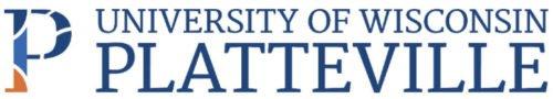 U of W Platteville Organizational Change Leadership Online (M.S.)