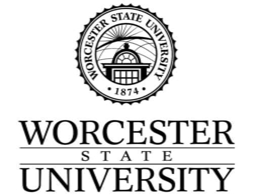 Worcester State University Master of Occupational Therapy