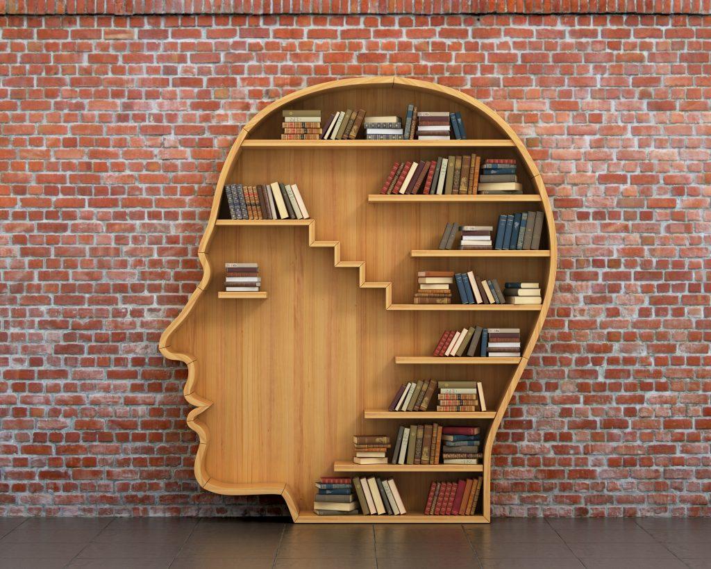 industrial organizational psychology books