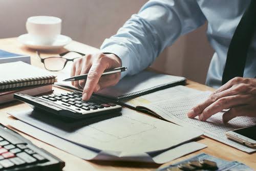 Accounting Internships for Organizational Psychology Students