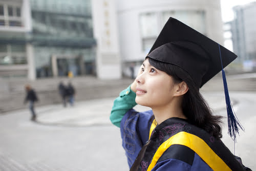 What are the Prerequisites for Master's in Industrial-Organizational Psychology?