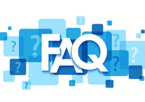 Frequently Asked Questions About Organizational Psychology