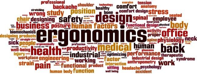 What is Human Factors Psychology?