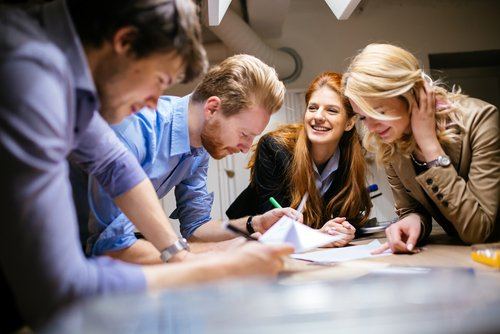 Why is Industrial-Organizational Psychology Important?