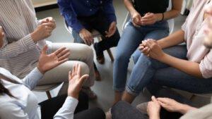 Human factors psychologist might work in healthcare