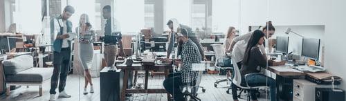 workplace arrogance