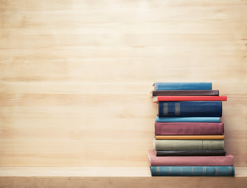 books about industrial organizational psychology