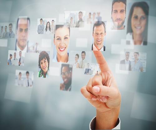 i/o psychology vs human resources