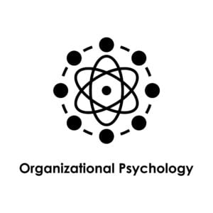 tudy Resources for Organizational Psychology Students