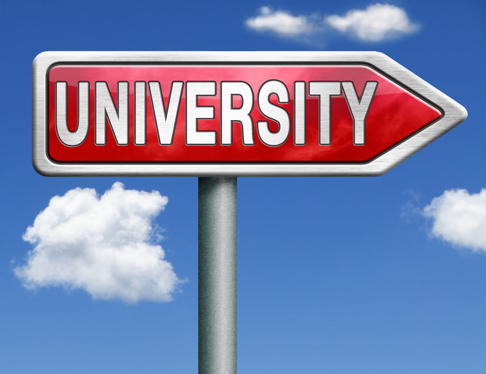 Admissions Requirements of Industrial-Organizational Psychology Doctorate Program