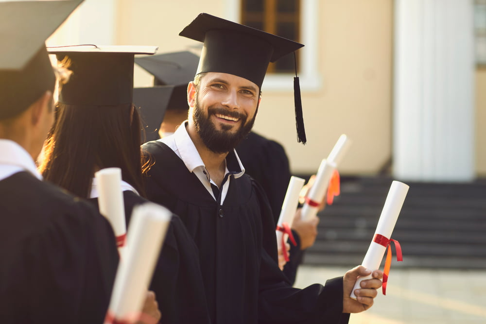 What Can I Expect from an Industrial-Organizational Psychology Ph.D. Program?
